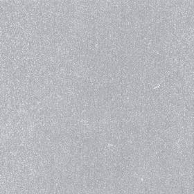 Алюминий 89 мм х 0.27, серебро