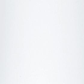 Алюминий белый глянец