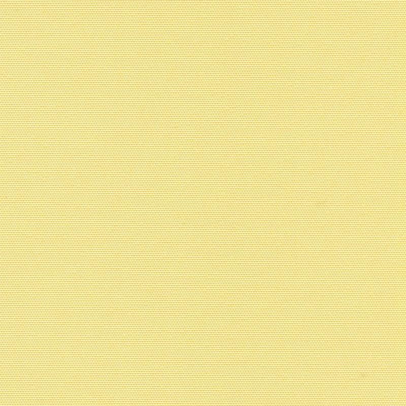 АЛЬФА желтый