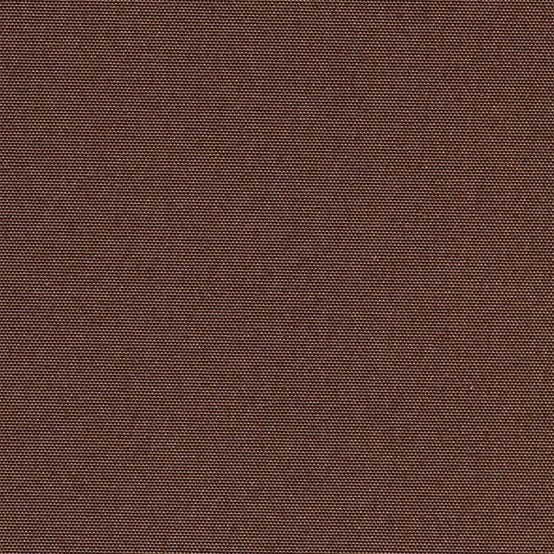 АЛЬФА т.коричневый