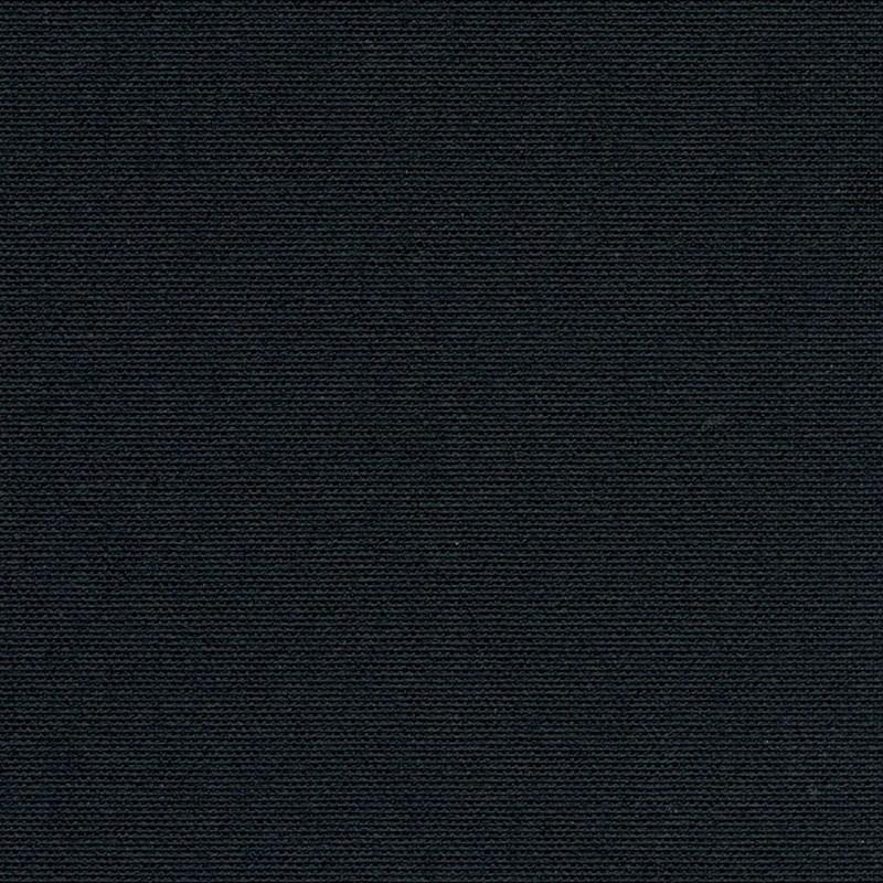 ОМЕГА BLACK-OUT ЧЕРНЫЙ