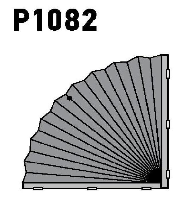Модель P1082