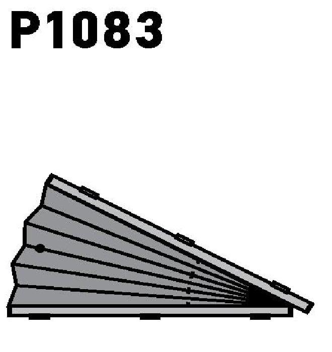 Модель P1083