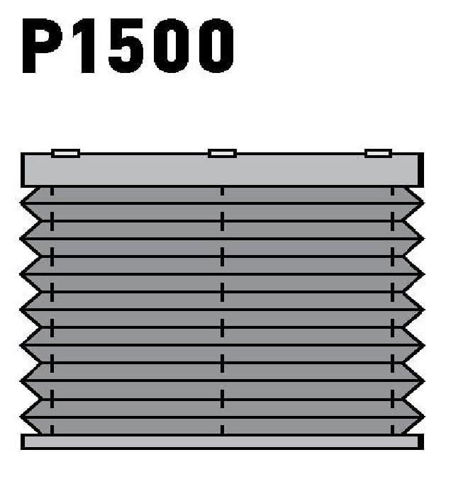 Модель Р1500