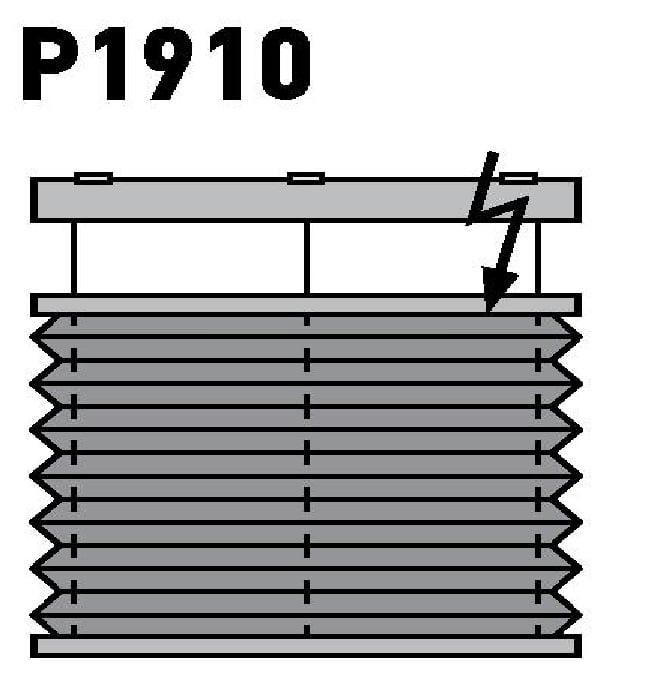 Модель P1910