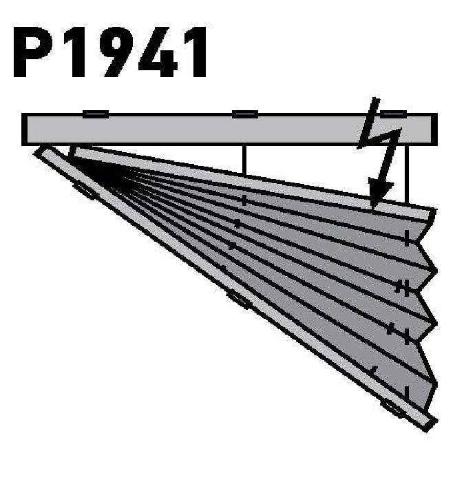Модель P1941