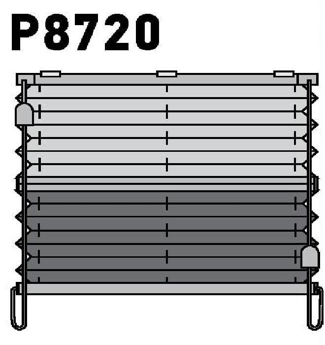 Модель P8720