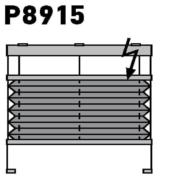 Модель P8915