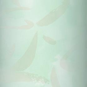 АКВАМАРИН 5608 бирюзовый