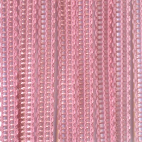 БРИЗ розовый, 89мм 4082