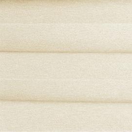 Гофре Сатин 3209 св. желтый, 45 мм, 365 см