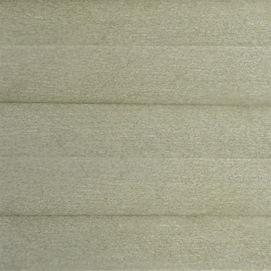Гофре Сатин 5879 оливковый, 45 мм, 365 см