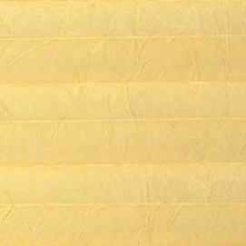 Краш перла 3210 св.желтый, 225см