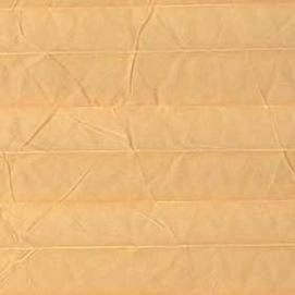 Краш перла 3490 абрикос, 225см