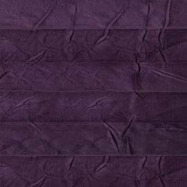 Краш перла 4091 т. пурпур, 230 см