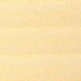 Краш перла 4221 бледно-желтый, 225см