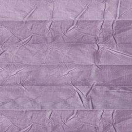 Краш перла 4284 лиловый, 230 см