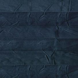 Краш перла 5992 т. бирюзовый, 230 см