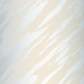 МРАМОР 2 2261 бежевый