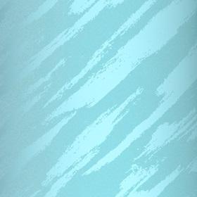 МРАМОР 2 5173 голубой