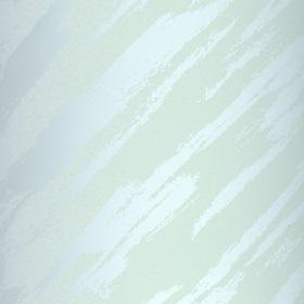 МРАМОР 2 5992 зеленый