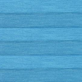 Мираж 5260 аквамарин, 225см