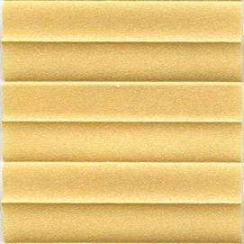 Опал 3465 желтый, 200см