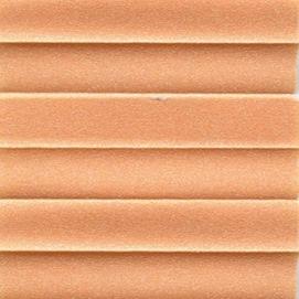 Опал 3499 оранжевый, 200см