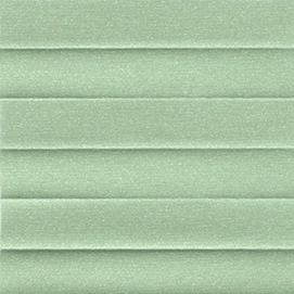 Опал 5850 зеленый, 200см