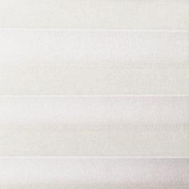 Опера 0225 белый, 238 см