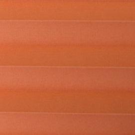 Опера 3499 оранжевый, 238 см