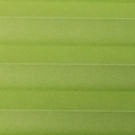 Опера 5853 салатовый, 238 см