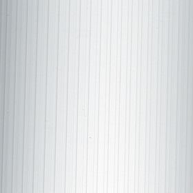 РИБКОРД 0225 белый