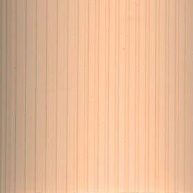 РИБКОРД 4240 персик