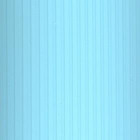 РИБКОРД 5252 голубой