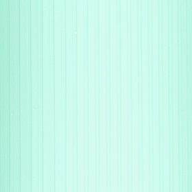 РИБКОРД 5608 зеленый