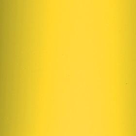 СТАНДАРТ 3204 желтый