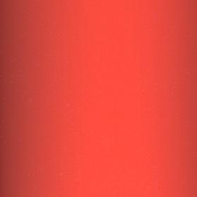 СТАНДАРТ 4077 красный