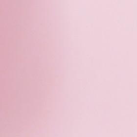 СТАНДАРТ 4082 розовый