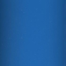 СТАНДАРТ 5302 синий