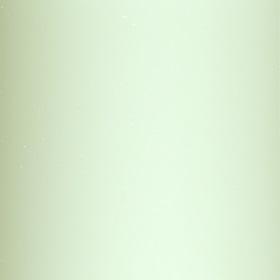 СТАНДАРТ 5608 зеленый