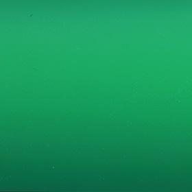 СТАНДАРТ 5864 т.зеленый