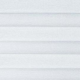 Тревира Силк 0225 белый, 230