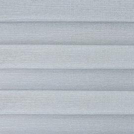 Тревира Силк 1608 светло-серый, 230 см