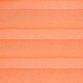 Тревира Силк 3499 оранжевый, 230 см