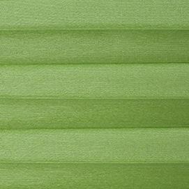 Тревира Силк 5586 зеленый, 230 см