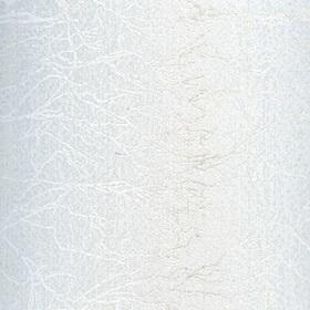 ФРОСТ 7013 серебро