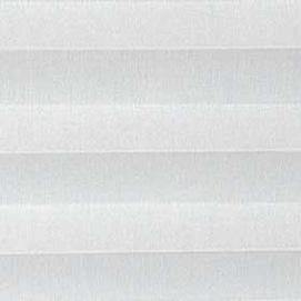 Челси 0225 белый, 225см