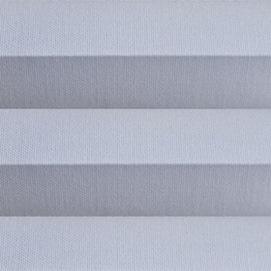 Челси 1881 т. серый, 32 мм, 300 см