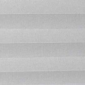 Челси 1907 светло серый, 225см